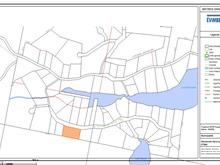 Lot for sale in Wentworth-Nord, Laurentides, Chemin du Lac-Rond, 16666210 - Centris