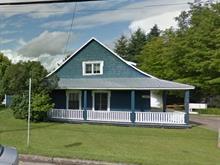 Maison à vendre à La Haute-Saint-Charles (Québec), Capitale-Nationale, 1462, boulevard  Pie-XI Nord, 24137781 - Centris