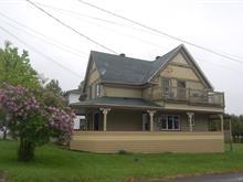 Duplex à vendre à Dudswell, Estrie, 190 - 192, Rue  Principale Est, 18495355 - Centris