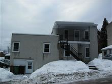 Triplex for sale in Mont-Laurier, Laurentides, 538 - 542, Rue  Nelson, 27861897 - Centris
