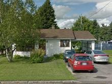 House for sale in La Haute-Saint-Charles (Québec), Capitale-Nationale, 1466, boulevard  Pie-XI Nord, 9486236 - Centris