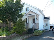 House for sale in Rimouski, Bas-Saint-Laurent, 446, Rue  Tessier, 13854594 - Centris