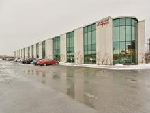 Industrial unit for sale in Saint-Laurent (Montréal), Montréal (Island), 9470, boulevard  Henri-Bourassa Ouest, 11540188 - Centris