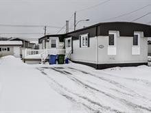 Mobile home for sale in Sainte-Foy/Sillery/Cap-Rouge (Québec), Capitale-Nationale, 1528, Rue  Cantin, 27656932 - Centris