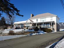 Bâtisse commerciale à vendre à Carleton-sur-Mer, Gaspésie/Îles-de-la-Madeleine, 496, boulevard  Perron, 19837329 - Centris