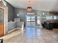 House for sale in Trois-Rivières, Mauricie, 130, Rue  Vachon, 21988065 - Centris