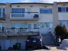 Duplex for sale in LaSalle (Montréal), Montréal (Island), 239 - 241, Rue  Beauchamp, 15578073 - Centris