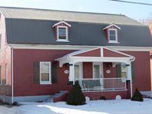 Duplex à vendre à Farnham, Montérégie, 1022 - 1024, Rue  Principale Est, 12661444 - Centris