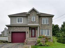 Maison à vendre à Sainte-Marie, Chaudière-Appalaches, 726, boulevard  Taschereau Sud, 12978756 - Centris