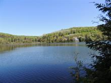 Lot for sale in Entrelacs, Lanaudière, Rue des Oeillets, 19902366 - Centris