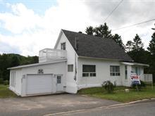 Maison à vendre à Lac-des-Plages, Outaouais, 1473, Route  323, 10150986 - Centris