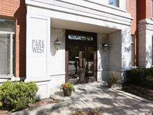 Condo for sale in Westmount, Montréal (Island), 205, Avenue  Victoria, apt. 102, 28276907 - Centris