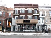 Income properties for sale in Le Plateau-Mont-Royal (Montréal), Montréal (Island), 4553 - 4563, Rue  Saint-Denis, 18286465 - Centris