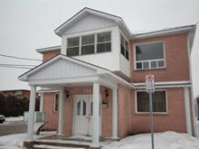 Bâtisse commerciale à vendre à Thurso, Outaouais, 134, Rue  Alexandre, 22135011 - Centris