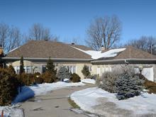 House for sale in L'Assomption, Lanaudière, 630, Rang du Bas-de-L'Assomption Sud, 26148808 - Centris