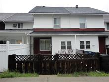 House for sale in Témiscaming, Abitibi-Témiscamingue, 145, Avenue  Riordon, 23621111 - Centris