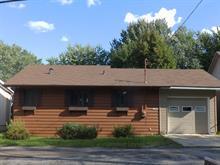 House for sale in Trois-Rivières, Mauricie, 4198, Rue du Rivage, 11578438 - Centris