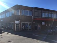 Commercial building for sale in Salaberry-de-Valleyfield, Montérégie, 1 - 3, Rue du Marché, 11370744 - Centris