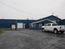 Industrial building for sale in Saint-Alexandre, Montérégie, 1037, Rang  Sainte-Marie, 27597017 - Centris