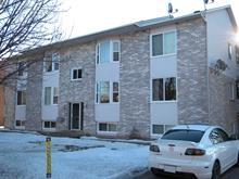 Immeuble à revenus à vendre à Vaudreuil-Dorion, Montérégie, 174, Rue  Brodeur, 20400220 - Centris