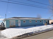 House for sale in Bonaventure, Gaspésie/Îles-de-la-Madeleine, 115A - 115B, Rue  Charpentier, 28284045 - Centris
