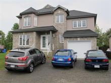House for sale in Terrebonne (Terrebonne), Lanaudière, 57 - 59, Rue  Agnes-Martin, 12563935 - Centris