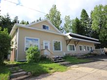 Duplex for sale in Saint-Faustin/Lac-Carré, Laurentides, 953 - 955, Rue  Saint-Faustin, 20627267 - Centris