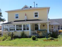 House for sale in Rimouski, Bas-Saint-Laurent, 1088, Rue du Parc, 23683958 - Centris