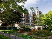 Condo for sale in Outremont (Montréal), Montréal (Island), 1001, boulevard  Mont-Royal, apt. 204, 25817364 - Centris