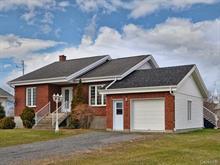 Maison à vendre à Saint-Cuthbert, Lanaudière, 10, Rue  Fernet, 13099223 - Centris