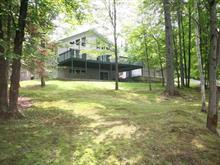 House for sale in Lac-aux-Sables, Mauricie, 1, Rue des Érables, 27459919 - Centris