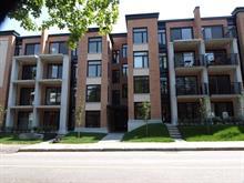 Condo for sale in La Cité-Limoilou (Québec), Capitale-Nationale, 871, Avenue  Belvédère, apt. 311, 13290866 - Centris