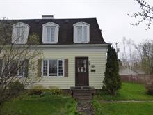 House for sale in Jonquière (Saguenay), Saguenay/Lac-Saint-Jean, 2079, Rue de Calais, 26170707 - Centris