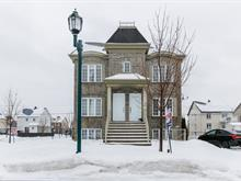 Triplex for sale in Mascouche, Lanaudière, 2350 - 2354, Rue  Versailles, 23140259 - Centris