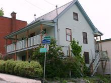 Duplex for sale in Mont-Bellevue (Sherbrooke), Estrie, 841 - 843, Rue  Saint-Antoine, 15821959 - Centris