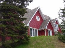 Maison à vendre à Chandler, Gaspésie/Îles-de-la-Madeleine, 177, Rue des Cèdres, 14961774 - Centris