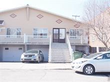 Maison à vendre à LaSalle (Montréal), Montréal (Île), 7615, Rue  Jean-Chevalier, 21742912 - Centris