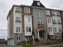 Condo / Appartement à vendre à Mascouche, Lanaudière, 2325, Rue  Versailles, app. 102, 17705799 - Centris