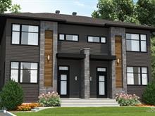 Maison à vendre à Sainte-Brigitte-de-Laval, Capitale-Nationale, 121, Rue des Matricaires, 22481026 - Centris