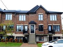 Condo à vendre à Laval-des-Rapides (Laval), Laval, 580, Avenue  Léo-Lacombe, 22250014 - Centris