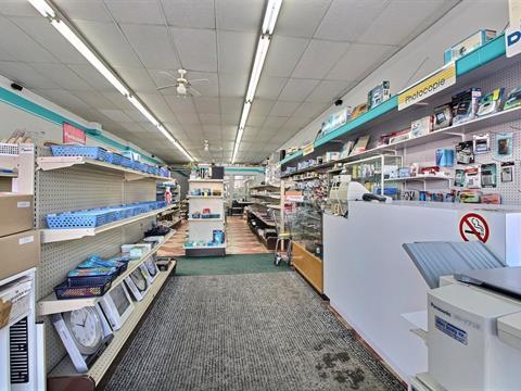Business for sale in Shawinigan, Mauricie, 1582, Avenue  Saint-Marc, 25496747 - Centris