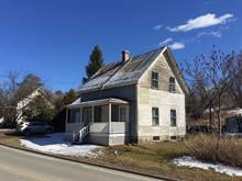 Maison à vendre à Sutton, Montérégie, 41, Rue  Maple, 17096394 - Centris