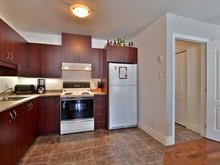 Condo for sale in Charlesbourg (Québec), Capitale-Nationale, 18098, boulevard  Henri-Bourassa, apt. 105, 27810977 - Centris