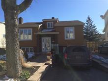 Maison à vendre à Rivière-des-Prairies/Pointe-aux-Trembles (Montréal), Montréal (Île), 850, 28e Avenue (P.-a.-T.), 12188996 - Centris