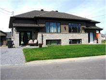 Maison à vendre à Les Chutes-de-la-Chaudière-Est (Lévis), Chaudière-Appalaches, 1473, Rue de la Crête, 19682967 - Centris