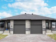 Maison à vendre à Trois-Rivières, Mauricie, 130, Rue de Montmartre, 25805171 - Centris