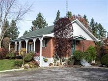 Maison à vendre à Saint-Gabriel-de-Brandon, Lanaudière, 2320, Chemin de Saint-Damien, 19951814 - Centris