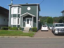 Maison à vendre à Chicoutimi (Saguenay), Saguenay/Lac-Saint-Jean, 101, Rue  Napoléon, 26849899 - Centris