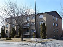 Condo for sale in Rivière-des-Prairies/Pointe-aux-Trembles (Montréal), Montréal (Island), 8855, boulevard  Perras, apt. 201, 27885091 - Centris