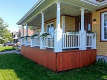 House for sale in Shannon, Capitale-Nationale, 105, Rue  Donaldson, 27761536 - Centris